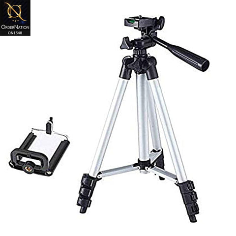 products/on1548-tripod-silver-1_25f80912-ae27-43a5-8c1d-5b5fd5072219.jpg
