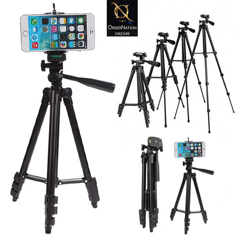 products/on1549-tripod-collage_db733297-0983-4d1e-93cf-047118c73c78.jpg