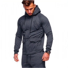 Load image into Gallery viewer, The Best 2018 Fashion Hoodies for Men