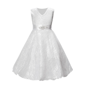 Girl's Formal Dress / Gown - Ashley