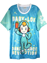 Load image into Gallery viewer, DDR BABY-LON SHIRT