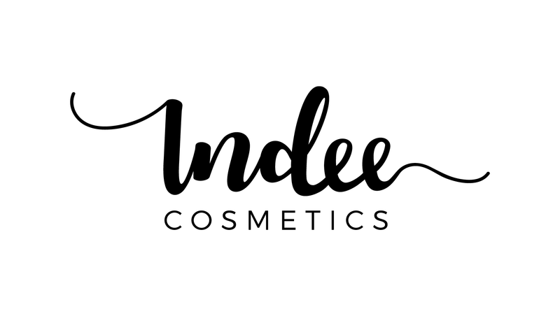 Indee Cosmetics