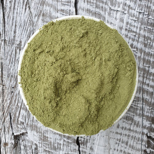 Spinach Powder - Organic
