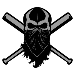 Skull and Beard Society