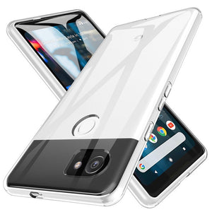 Shockproof Full Protection Phone Case For Google Pixel
