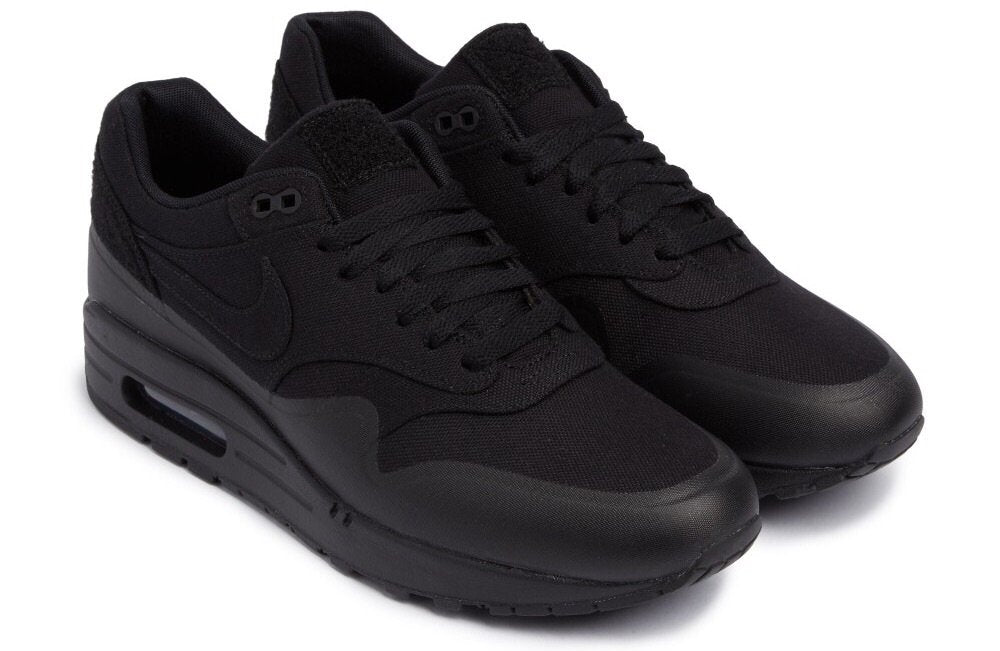 Nike Air Max 1 V SP Black 'Patch'