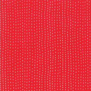 Farm Fresh by Gingiber | Red Strings Fabric
