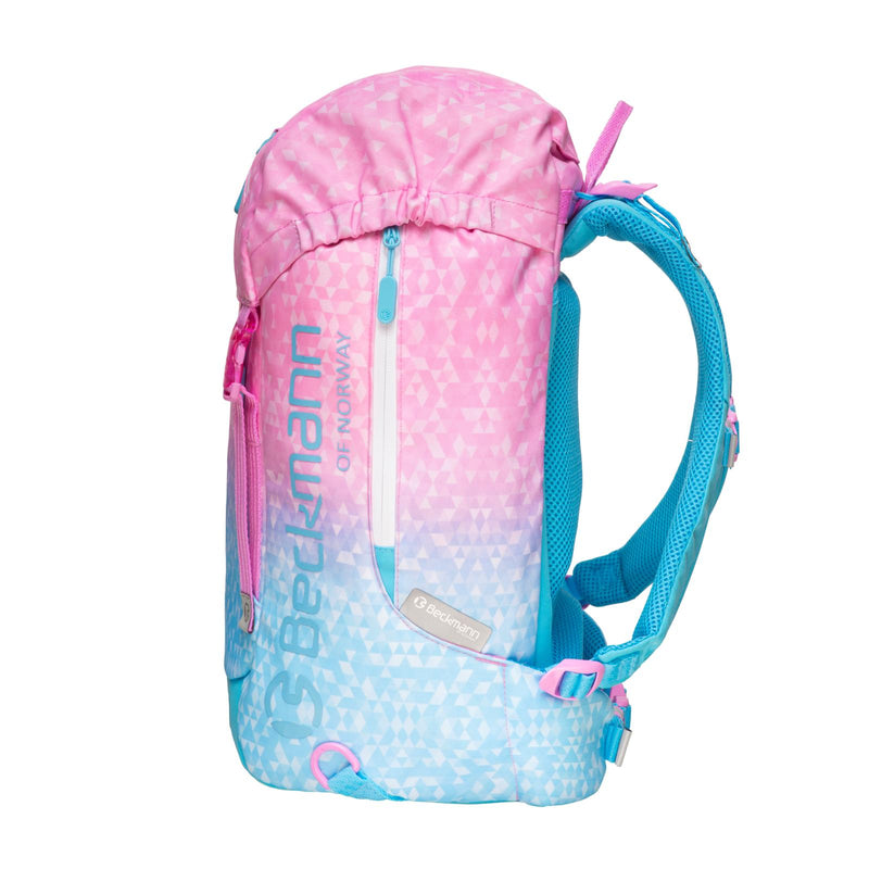 Backpack Pink Fusion 28 litre