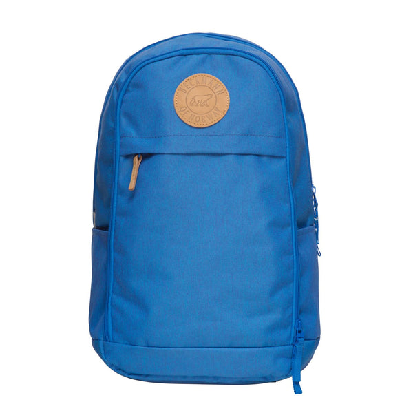 Backpack Urban Style Blue 26 litre