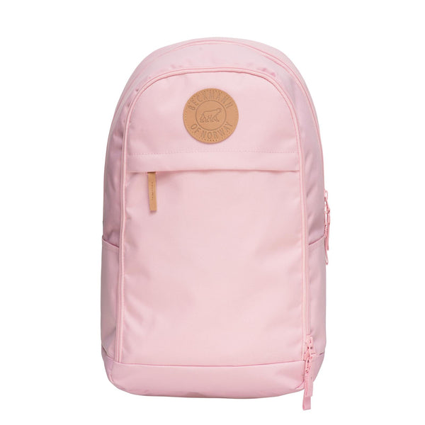 Backpack Urban Style Pink 26 litre