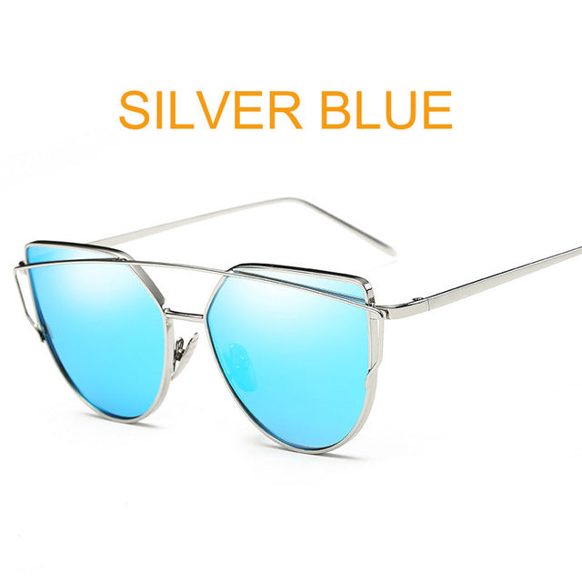 Trendy Women Sunglasses