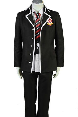 Blue Exorcist Ao No Exorcist Okumura Rin Cosplay Disfraz