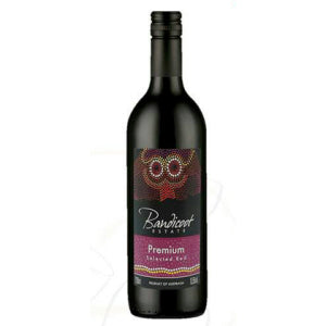AUSTRALIA - Bandicoot Estate Premium - Shiraz