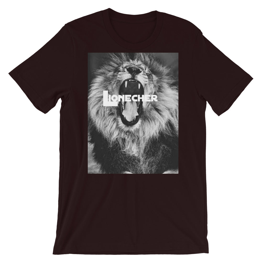Lionecher Lion Shirt