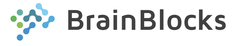 Nano payments accepted BrainBlocks.io