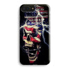 Harley Davidson iPhone 8 Plus Case | Casescraft