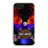 Harley Davidson Art iPhone 8 Plus Case | Casescraft