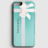 Tiffany And Co Exclusive iPhone 7 Case | Casescraft
