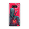 Love Deadpool Marvel Samsung Galaxy S10 Case | Casescraft
