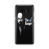 Breaking Bad The Danger Samsung Galaxy S10 Case | Casescraft