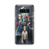 BTS Blood Sweat And Tears Samsung Galaxy S10 Case | Casescraft