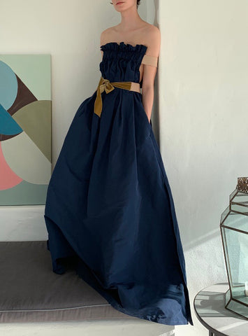 Oenothera Dress