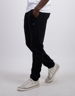 Russell Athletic - Roger Sweatpants Black