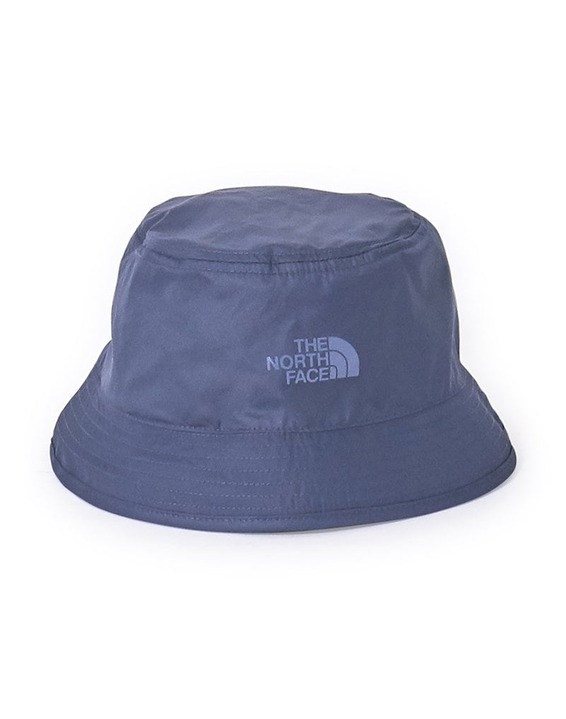 The North Face - Sun Stash Hat Navy