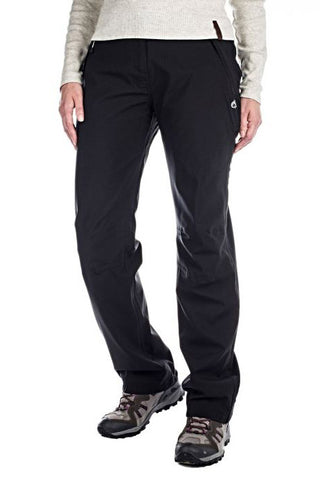 products/Airdale-Trousers-3-opt.jpg