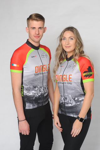 products/Dingle_Cycle_Jersey_Doubles.jpg