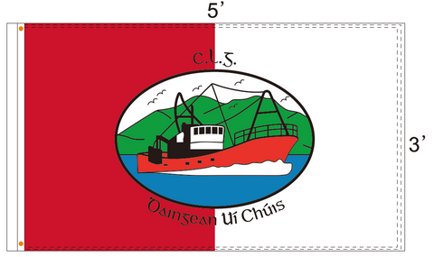 products/Dingle_Flag_CAD_Image.PNG