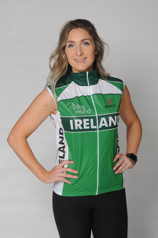 products/Ireland_Cycling_Gillet_Front_2.jpg