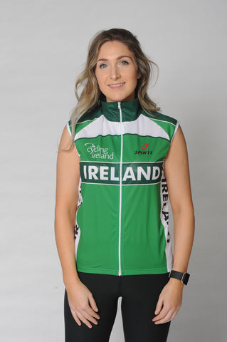 products/Ireland_Cycling_Gillet_Front.jpg
