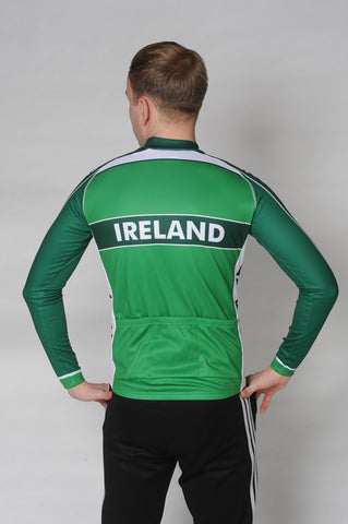 products/Ireland_Long_Sleeve_Cycle_Jersey_Back.jpg