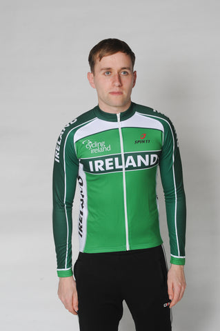 products/Ireland_Long_Sleeve_Cycle_Jsy_front.jpg
