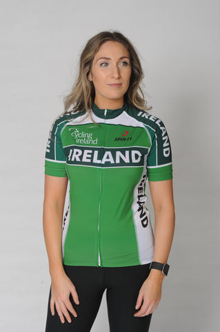 products/Ireland_Short_Sleeve_Cycle_Jersey_front.jpg
