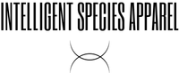 Intelligent Species Apparel
