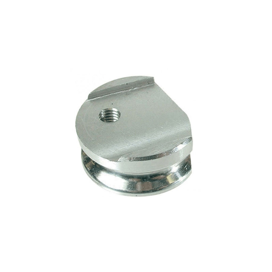 Spare Stop Top Pulley D0915