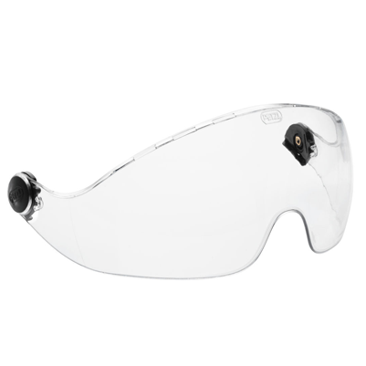 VIZIR Clear Eye Shield