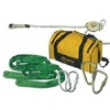 Temporary Rope Static Line
