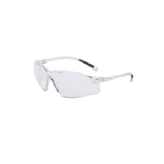 A700 Anti Fog Safety Glasses
