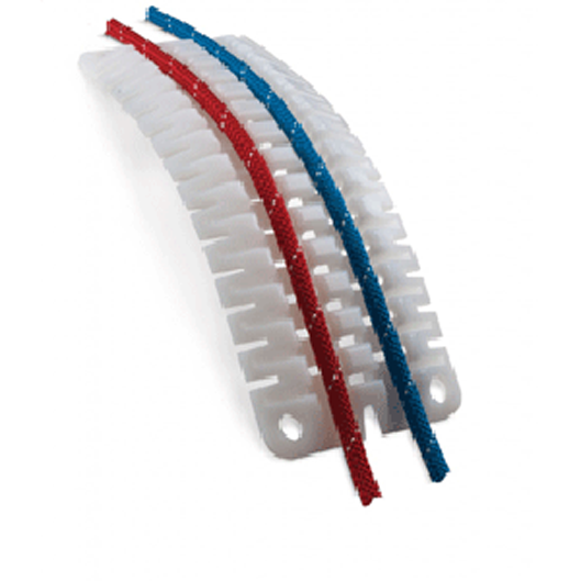 Ultra Pro Edge Protector 2 Ropes