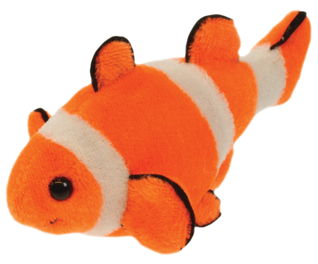 P237-PC002199-marionnette-Poisson-clown-The-Puppet-Company-Finger-Puppets