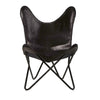 Butterfly Chair, Portable Folding Lounge Chair