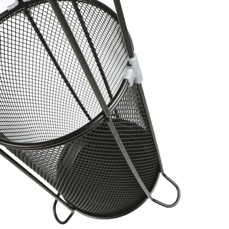 Metal Mesh Connected Umbrella Holder