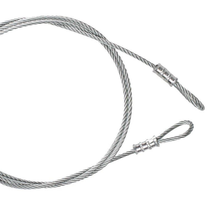 250 cm cable sling 6 mm