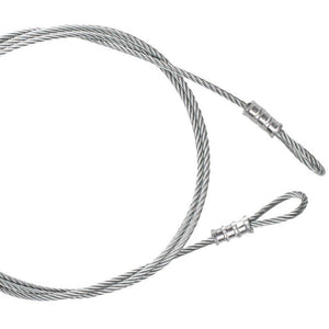 250 cm cable sling 8 mm