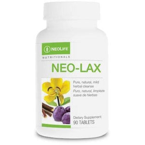 Neo-Lax 90 Tablets