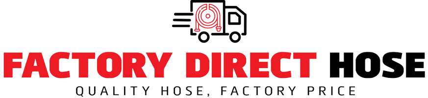 Factory Direct Hose