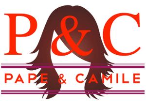 Pape And Camile Hair and Beauty Ltd